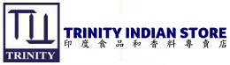 Trinity Indian Store
